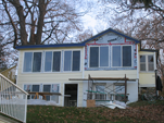 lakeside image