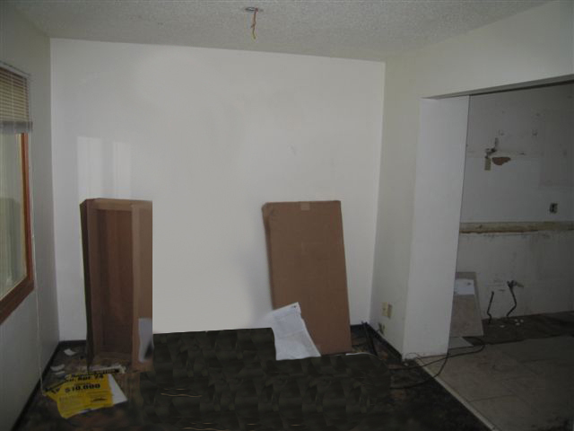 """Future Home Office"""