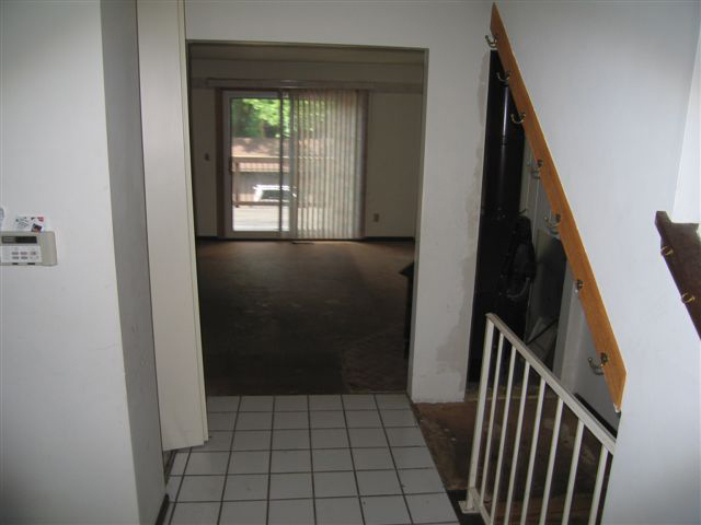 Common &amp Uninspiring.....