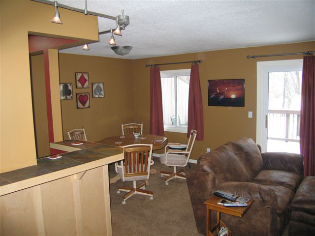 """Open, Attractive, &amp Warm...Your Deal!"""